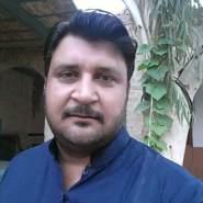 sayyida800060's profile photo