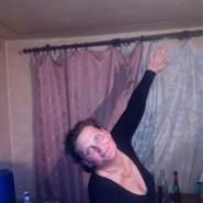 vikao51's profile photo