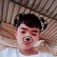 duyend826059's profile photo