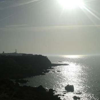 hamza272680_Fes- Meknes_Libero/a_Uomo