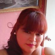 alejandrah287436's profile photo