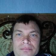 loghint's profile photo