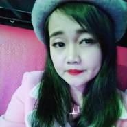 evis462's profile photo