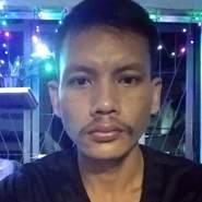 useruka92's profile photo