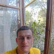 artemyu's profile photo