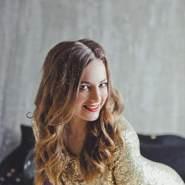 MilkToffee's profile photo