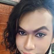 bubb419's profile photo
