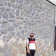 mihais260962's profile photo