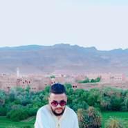 haloulim's profile photo