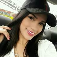 florala867413's profile photo