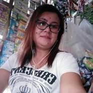 vilmas99808's profile photo