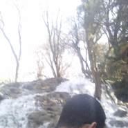 oulmesn's profile photo