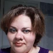 annitap676293's profile photo