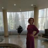 nineli741372's profile photo