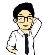 user_mua140's profile photo