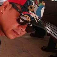 manakornp's profile photo