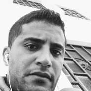 merdm471's profile photo