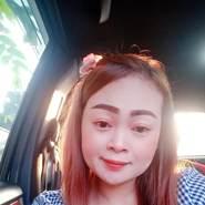 user_ecb0284's profile photo