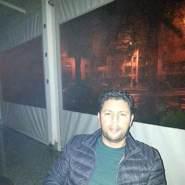 abdellatifabouzaid's profile photo