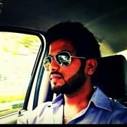 syedw13's profile photo