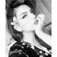 roshanaa254738's profile photo