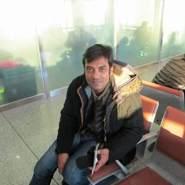 santo713800's profile photo