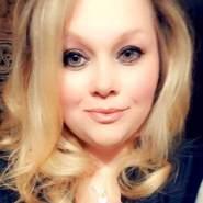 tessscrapper's profile photo