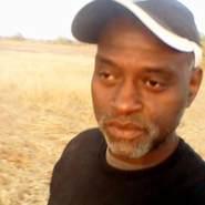 ins961's profile photo