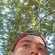 juanmoraga's profile photo