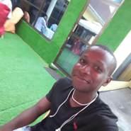 charlesb458281's profile photo