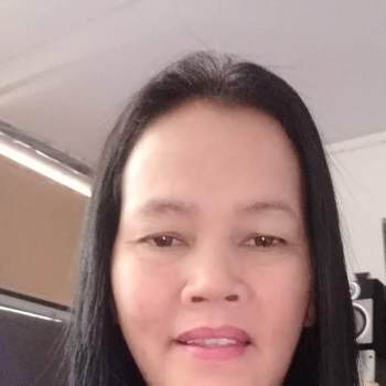 user_fq0158_Krung Thep Maha Nakhon_Single_Female