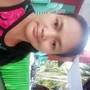 girlie416004's profile photo