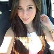 tracysmile_7855's profile photo