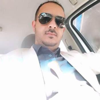 user_ieorl67_Amanat Al 'Asimah_Single_Male
