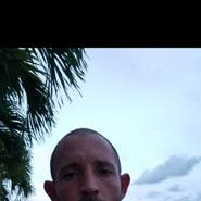 yoanism404789's profile photo