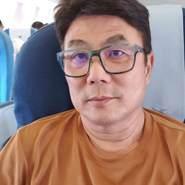 okochac408575's profile photo