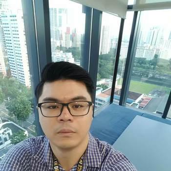 ayamenoop_سنغافورة_أعزب_الذكر