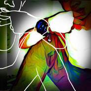 chaboells's profile photo