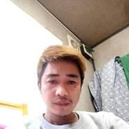 copterp742326's profile photo