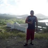 danielm667784's profile photo