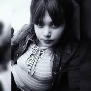 elizabethv818023's profile photo