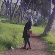 morinam490739's profile photo