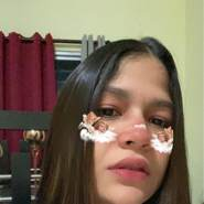 sterlin630372's profile photo