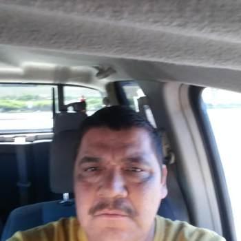 ezequield53451_Arizona_Singur_Domnul