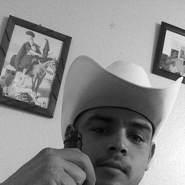 robertoa559568's profile photo