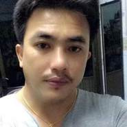 aekkapony2's profile photo