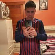 olivero733022's profile photo