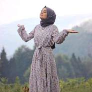 raniar249438's profile photo