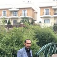 alialsyadid's profile photo