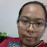 userxicfm190's profile photo